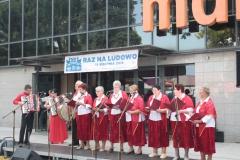 2018-08-19 Rawa Maz - Raz Na Ludowo (52)