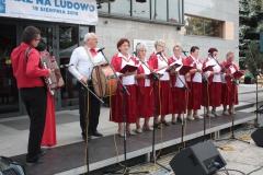 2018-08-19 Rawa Maz - Raz Na Ludowo (53)