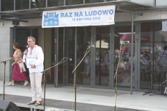 2018-08-19 Rawa Maz - Raz Na Ludowo (6)