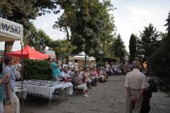 2018-08-19 Rawa Maz - Raz Na Ludowo (61)