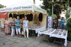 2018-08-19 Rawa Maz - Raz Na Ludowo (63)