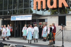 2018-08-19 Rawa Maz - Raz Na Ludowo (68)