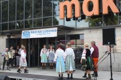 2018-08-19 Rawa Maz - Raz Na Ludowo (69)