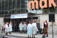 2018-08-19 Rawa Maz - Raz Na Ludowo (70)