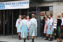 2018-08-19 Rawa Maz - Raz Na Ludowo (71)