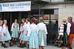 2018-08-19 Rawa Maz - Raz Na Ludowo (72)