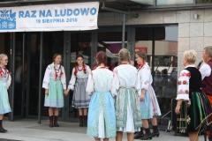 2018-08-19 Rawa Maz - Raz Na Ludowo (73)