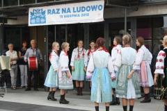 2018-08-19 Rawa Maz - Raz Na Ludowo (74)