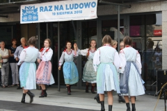 2018-08-19 Rawa Maz - Raz Na Ludowo (75)