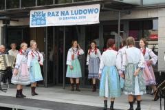 2018-08-19 Rawa Maz - Raz Na Ludowo (76)