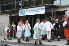2018-08-19 Rawa Maz - Raz Na Ludowo (77)