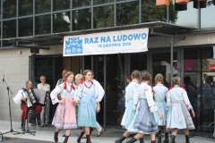 2018-08-19 Rawa Maz - Raz Na Ludowo (78)