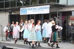 2018-08-19 Rawa Maz - Raz Na Ludowo (79)