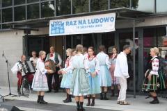 2018-08-19 Rawa Maz - Raz Na Ludowo (80)