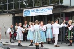 2018-08-19 Rawa Maz - Raz Na Ludowo (81)