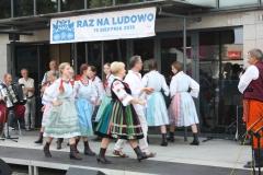 2018-08-19 Rawa Maz - Raz Na Ludowo (82)