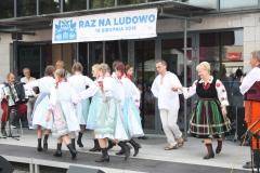 2018-08-19 Rawa Maz - Raz Na Ludowo (83)