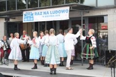 2018-08-19 Rawa Maz - Raz Na Ludowo (84)