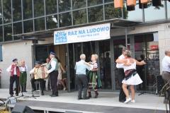 2018-08-19 Rawa Maz - Raz Na Ludowo (85)