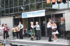 2018-08-19 Rawa Maz - Raz Na Ludowo (87)