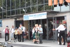 2018-08-19 Rawa Maz - Raz Na Ludowo (88)