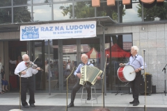 2018-08-19 Rawa Maz - Raz Na Ludowo (9)