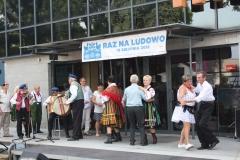 2018-08-19 Rawa Maz - Raz Na Ludowo (95)