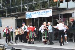 2018-08-19 Rawa Maz - Raz Na Ludowo (96)