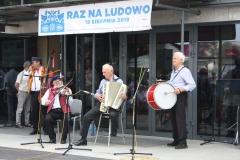 2018-08-19 Rawa Maz - Raz Na Ludowo (97)