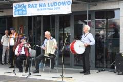 2018-08-19 Rawa Maz - Raz Na Ludowo (98)