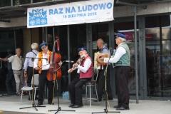 2018-08-19 Rawa Maz - Raz Na Ludowo (99)
