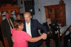 2018-09-15 Sierzchowy - Sochowa Zagroda (38)