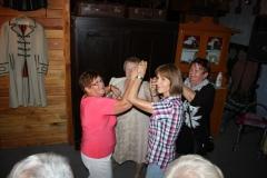 2018-09-15 Sierzchowy - Sochowa Zagroda (50)