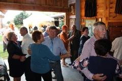 2018-09-15 Sierzchowy - Sochowa Zagroda (52)