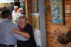 2018-09-15 Sierzchowy - Sochowa Zagroda (60)