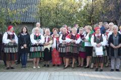 2018-09-29 Kamienna Wola - Pograjka (15)