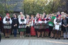 2018-09-29 Kamienna Wola - Pograjka (16)