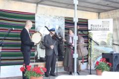 2018-09-29 Kamienna Wola - Pograjka (17)