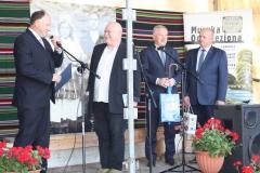2018-09-29 Kamienna Wola - Pograjka (2)