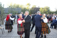 2018-09-29 Kamienna Wola - Pograjka (23)