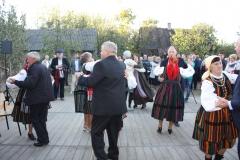 2018-09-29 Kamienna Wola - Pograjka (24)