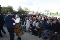 2018-09-29 Kamienna Wola - Pograjka (25)