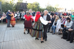 2018-09-29 Kamienna Wola - Pograjka (28)
