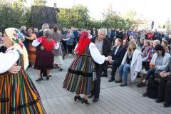 2018-09-29 Kamienna Wola - Pograjka (29)