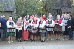 2018-09-29 Kamienna Wola - Pograjka (30)