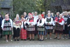 2018-09-29 Kamienna Wola - Pograjka (31)