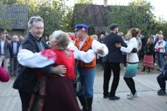 2018-09-29 Kamienna Wola - Pograjka (39)