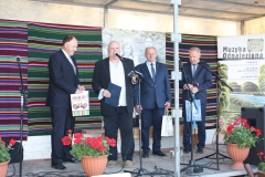 2018-09-29 Kamienna Wola - Pograjka (4)