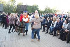 2018-09-29 Kamienna Wola - Pograjka (42)