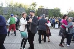 2018-09-29 Kamienna Wola - Pograjka (46)